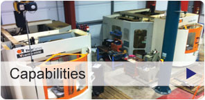 engineering capabilities scotland
